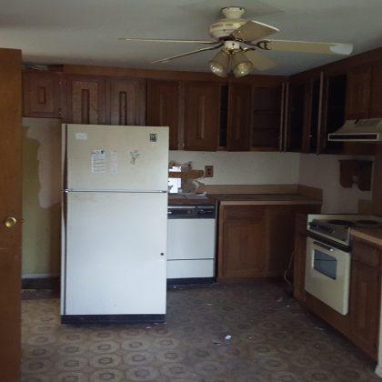 IMG 1121 420x420 - Home