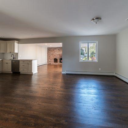 IMG 4963 420x420 - Home