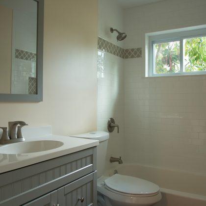 IMG 4964 420x420 - Home